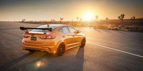 Land vehicle, Vehicle, Car, Automotive design, Mid-size car, Hot hatch, Sport utility vehicle, Honda, Hatchback, Crossover suv,