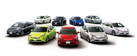 Land vehicle, Vehicle, Car, Motor vehicle, Automotive design, Compact car, Hatchback, Full-size car, Mid-size car, Hot hatch,