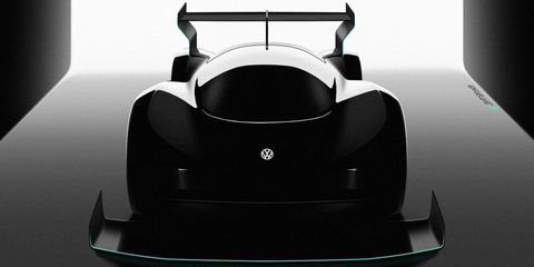 Automotive design, Vehicle, Car, Concept car, Sports car, Supercar, Race car, Automotive exterior, Vintage car,
