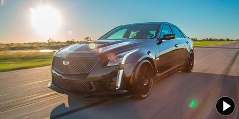 Land vehicle, Vehicle, Car, Automotive design, Mid-size car, Full-size car, Luxury vehicle, Performance car, Personal luxury car, Rim,