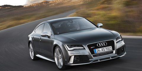 Automotive design, Vehicle, Transport, Car, Grille, Audi, Automotive mirror, Personal luxury car, Fender, Automotive lighting,
