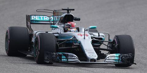 Formula one, Formula one car, Vehicle, Race car, Motorsport, Tire, Open-wheel car, Formula libre, Formula one tyres, Formula racing,