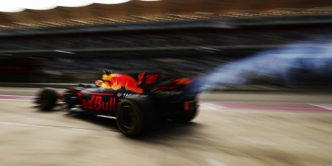 Race car, Formula one, Formula libre, Formula one car, Vehicle, Open-wheel car, Motorsport, Formula one tyres, Car, Racing,