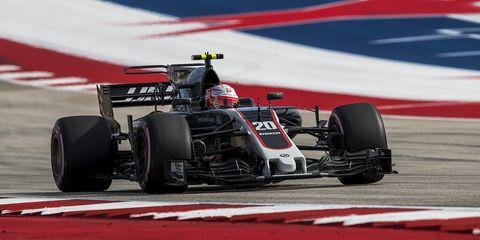 Formula one, Formula one car, Vehicle, Race car, Tire, Motorsport, Formula libre, Formula one tyres, Automotive tire, Open-wheel car,