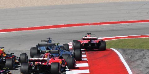 Formula one, Vehicle, Race car, Sports, Formula one car, Motorsport, Formula libre, Open-wheel car, Formula racing, Formula one tyres,