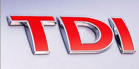 Text, Red, Font, Carmine, Symbol, Parallel, Material property, Trademark, Graphics, Emblem,