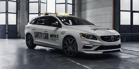 Land vehicle, Vehicle, Car, Motor vehicle, Volvo cars, Automotive design, Mid-size car, Volvo xc60, Full-size car, Personal luxury car,