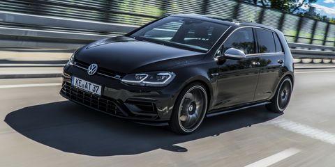 Land vehicle, Vehicle, Car, Volkswagen, Alloy wheel, Hatchback, Automotive design, Volkswagen golf, Rim, Volkswagen gti,