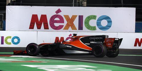 Formula one, Motorsport, Formula one car, Formula libre, Formula one tyres, Formula racing, Race car, Racing, Vehicle, Indycar series,