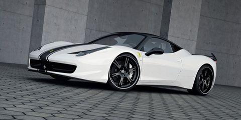 Tire, Wheel, Mode of transport, Automotive design, Vehicle, Land vehicle, Rim, Supercar, Automotive lighting, Alloy wheel,