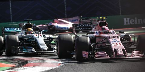 Race car, Formula one, Formula one car, Formula libre, Formula one tyres, Vehicle, Formula racing, Open-wheel car, Motorsport, Sports car racing,