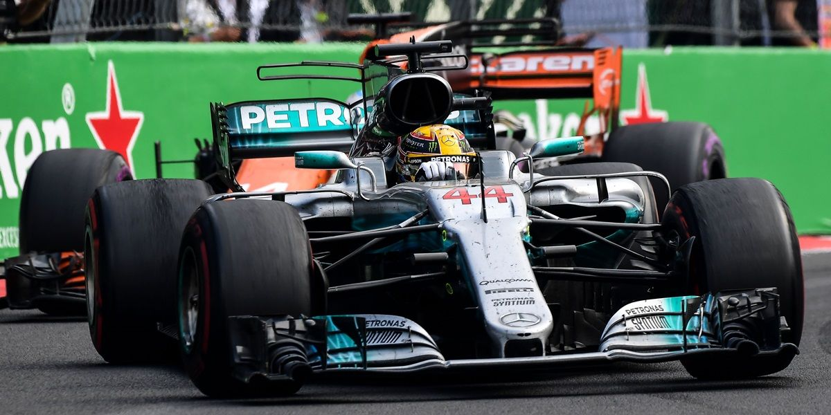 Dura Alonso Mantuvo Lewis Una Con Batalla Hamilton I2D9eEWHY