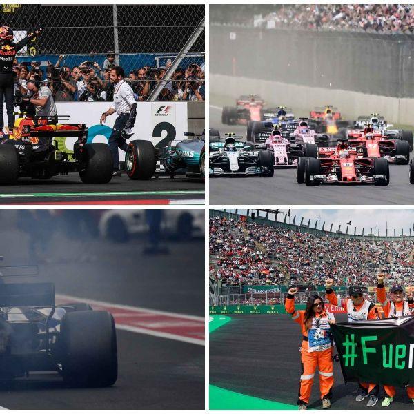 Formula libre, Formula one tyres, Formula one, Formula one car, Race car, Motorsport, Sports, Vehicle, Racing, Race track,