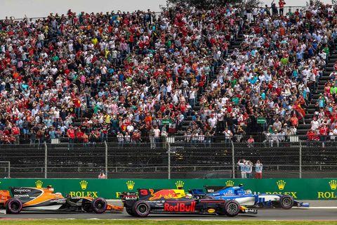 Sports, Motorsport, Formula libre, Race track, Race car, Vehicle, Racing, Endurance racing (motorsport), Stock car racing, Formula one,