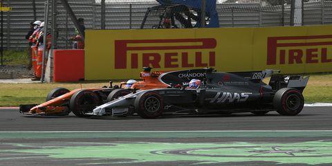 Vehicle, Race car, Sports, Racing, Formula one, Motorsport, Formula one car, Formula libre, Formula racing, Formula one tyres,