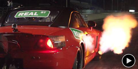 Vehicle, Car, Sports car, Automotive design, Street racing, Performance car, Auto racing, Drifting, Motorsport, Racing,