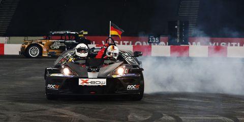 Vehicle, Racing, Motorsport, Sports car racing, Race of champions, Race car, Sports, Auto racing, Car, Endurance racing (motorsport),