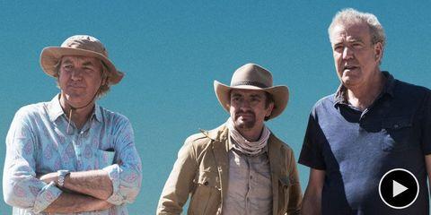 People, Human, Adaptation, Headgear, Cowboy hat, Landscape, Hat, Smile, Tourism,