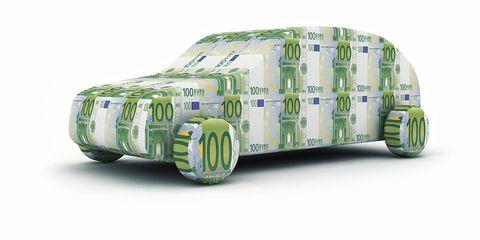 Green, Motor vehicle, Product, Vehicle, Automotive design, Transport, Car, Design, Pattern, Furniture,