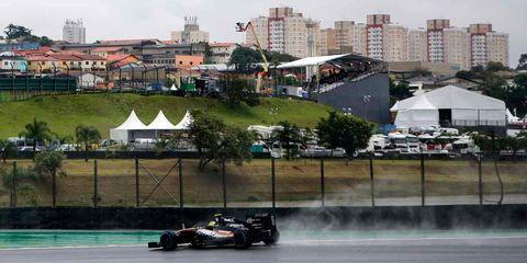 Race track, Vehicle, Race car, Motorsport, Racing, Car, Formula one, Endurance racing (motorsport), Auto racing, Sports car racing,