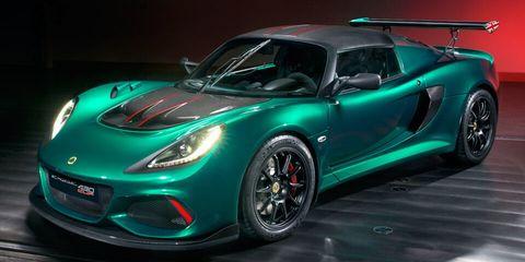 Land vehicle, Vehicle, Car, Supercar, Sports car, Lotus exige, Coupé, Lotus elise, Lotus, Automotive design,