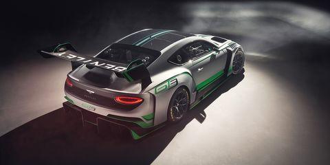 Land vehicle, Vehicle, Car, Automotive design, Sports car, Performance car, Supercar, Personal luxury car, Coupé, Race car,