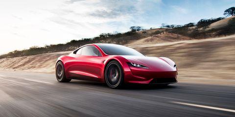Land vehicle, Vehicle, Automotive design, Supercar, Car, Sports car, Performance car, Coupé, Concept car, Rim,