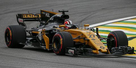 Formula one, Formula one car, Vehicle, Sports, Motorsport, Race car, Formula libre, Formula one tyres, Tire, Formula racing,