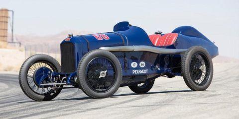 Land vehicle, Vehicle, Car, Formula libre, Vintage car, Classic car, Race car, Sports car, Antique car, Classic,