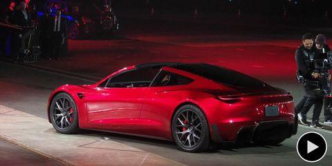 Land vehicle, Vehicle, Car, Supercar, Automotive design, Sports car, Performance car, Coupé, Concept car, Luxury vehicle,