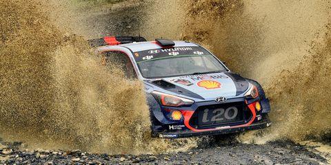 Land vehicle, Rallying, Vehicle, Racing, Car, Motorsport, World rally championship, Rallycross, Auto racing, Regularity rally,