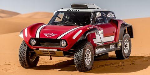 Land vehicle, Vehicle, Car, Regularity rally, Rally raid, Desert racing, Motorsport, Automotive design, Racing, Sports car,
