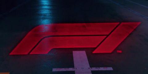 Red, Light, Automotive design, Automotive lighting, Font, Design, Magenta, Vehicle door, Room, Photography,