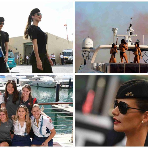 Collage, Eyewear, Art, Photography, Travel, Selfie, Vacation, Team, Tourism,