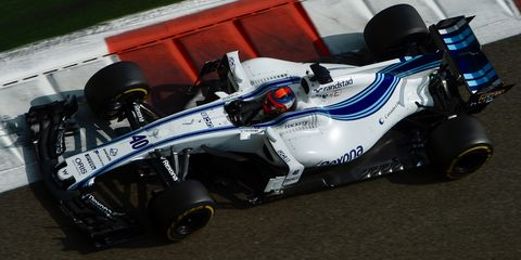 Formula libre, Vehicle, Formula one car, Race car, Motorsport, Car, Racing, Open-wheel car, Formula one, Automotive tire,
