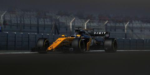 Land vehicle, Vehicle, Formula one, Formula libre, Formula one tyres, Race car, Formula one car, Automotive tire, Tire, Car,