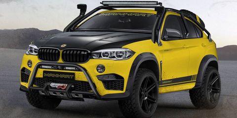 Land vehicle, Vehicle, Car, Motor vehicle, Bmw, Automotive design, Regularity rally, Yellow, Sport utility vehicle, Bumper,