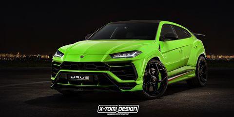 Land vehicle, Vehicle, Car, Automotive design, Motor vehicle, Bumper, Rim, Performance car, Sport utility vehicle, City car,