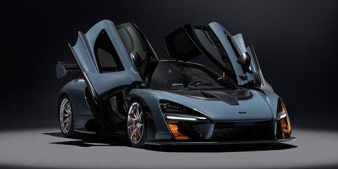 Land vehicle, Vehicle, Car, Sports car, Supercar, Automotive design, Performance car, Coupé, Personal luxury car, Rim,