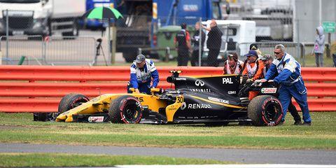 Land vehicle, Vehicle, Sports, Motorsport, Formula libre, Race car, Race track, Formula one, Formula one tyres, Racing,