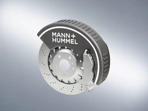 Auto part, Wheel, Automotive wheel system,