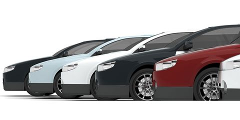 Automotive design, Vehicle, Car, Product, Luxury vehicle, Mid-size car, Automotive exterior, Personal luxury car, Family car, Compact car,