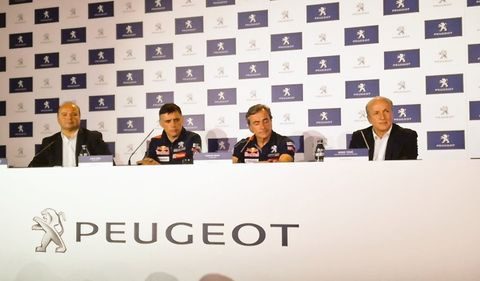 Event, News conference, Font, Technology, Team, Photography, World,