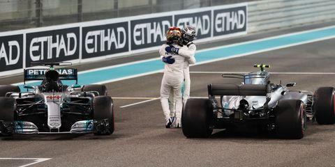 Formula one, Formula one car, Formula libre, Formula racing, Formula one tyres, Vehicle, Race track, Motorsport, Open-wheel car, Race car,
