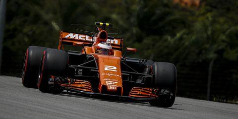 Land vehicle, Formula one, Vehicle, Race car, Formula one car, Motorsport, Open-wheel car, Formula libre, Formula one tyres, Tire,