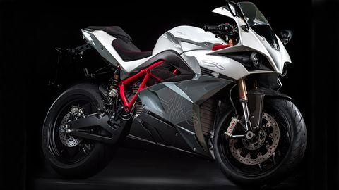 Land vehicle, Vehicle, Motorcycle, Superbike racing, Automotive design, Motorcycle fairing, Car, Automotive exterior, Automotive lighting, Headlamp,
