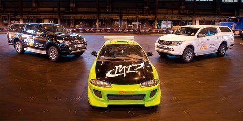 Land vehicle, Vehicle, Car, Performance car, Rallycross, Motorsport, Racing, Auto racing, Full-size car, Custom car,