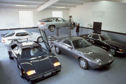 Land vehicle, Vehicle, Car, Porsche 928, Supercar, Sports car, Coupé, Porsche 959, Sedan, Porsche,