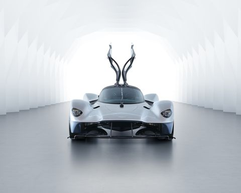 Automotive design, Vehicle, Car, Supercar, Sports car, Race car,