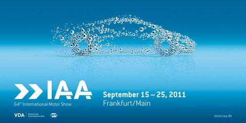 Text, Liquid, Font, Azure, Aqua, Graphic design, Advertising, Graphics, Science,